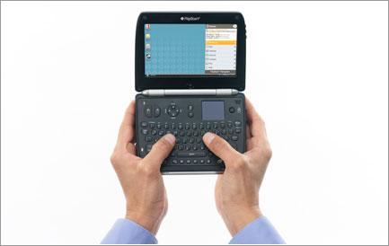 flip-start-thumb-typing