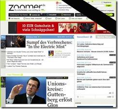 Screenshot_Zoomer