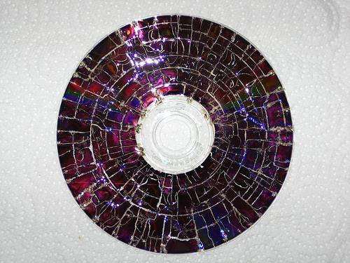 gebrannte-dvd1