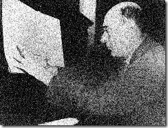 czyslansky komponiert
