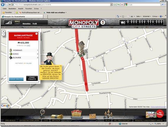czyslanskyhaus monopoly