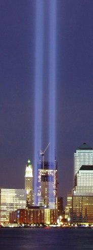wtc-2004-memorial-gross1