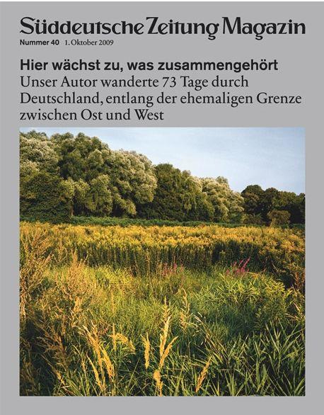 fireshot-pro-capture-010-suddeutsche-zeitung-magazin-sz-magazin_sueddeutsche_de