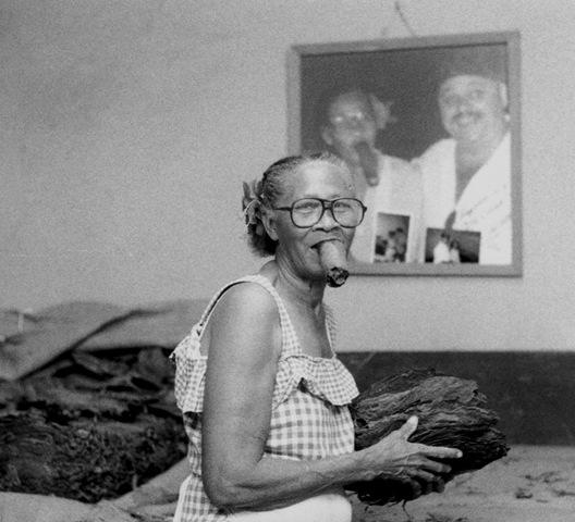 Warum werden Frauen alt? - czyslansky