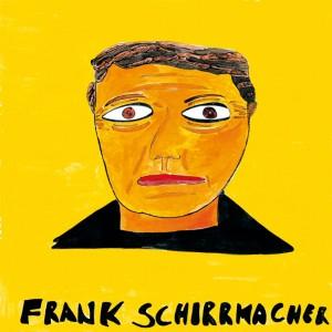 schirrmacher1