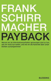 schirrmacher2