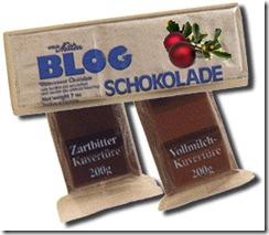 blogschokolade