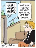 doonesbury_apple
