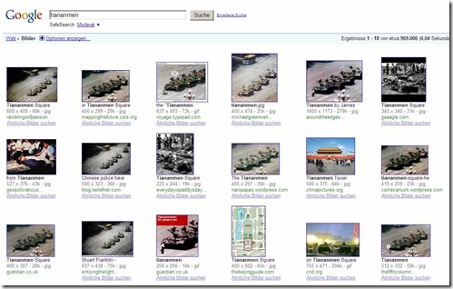 google china 3