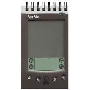 paper_palm_pilot1