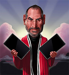 reverend-jobs