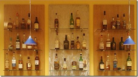 vibrio bar
