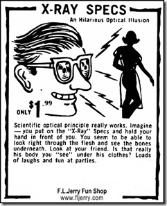 nacktbrille2