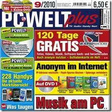 pcweltplus
