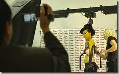 photokina 2010 03b