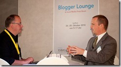 gassner_bloggerlounge_it&business_2010