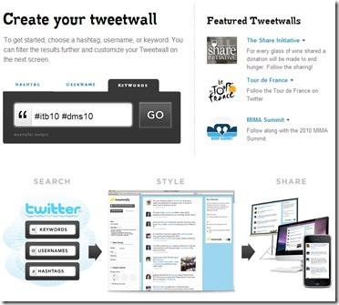 wall_tweetwally2