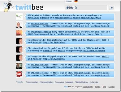 wall_twittbee