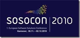 101011_sosocon_Logo