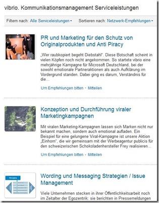 LinkedIn_Unternehmensprofil 02