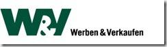 wuv logo