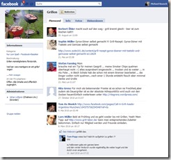 ritaauffacebook