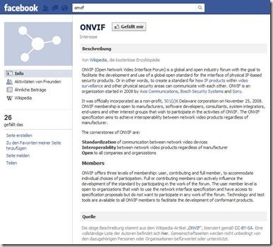 facebook_onvif