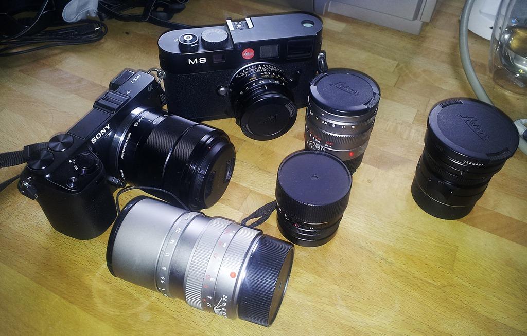 Leica Entfernungsmesser Einstellen : Yukon extend lrs laser entfernungsmesser ebay