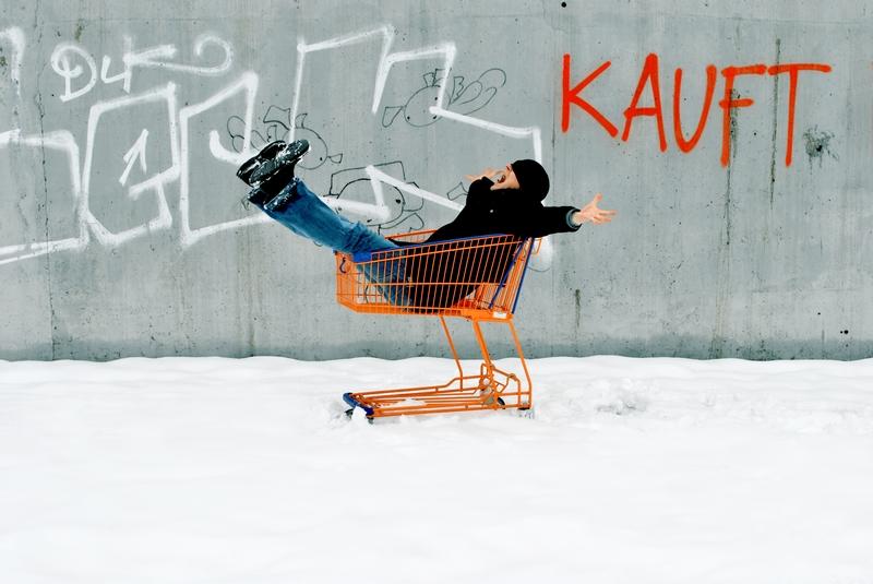 Vertrieb/Sales (Quelle: kallejipp/photocase.com)