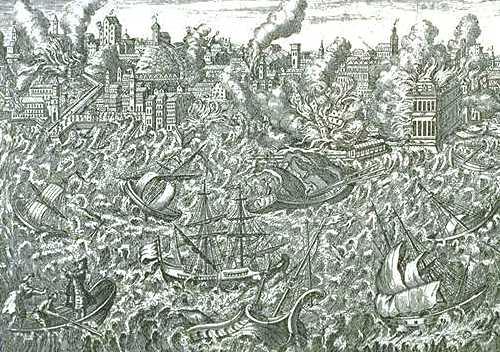 1755_erdbeben_lissabon