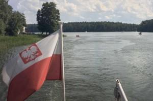 Polen01