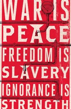 informelle selbstbestimmung meinungsfreiheit