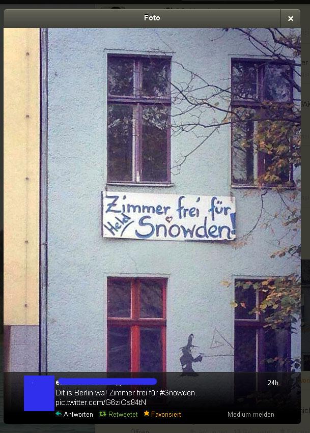 zimmerfrei