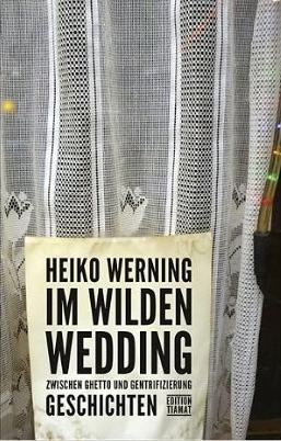 Im-wilden-Wedding
