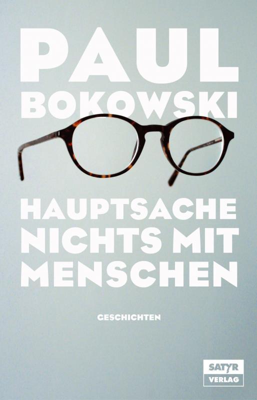 buch-paul-bokowski