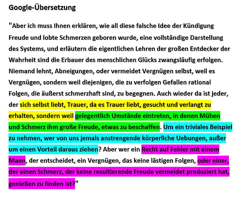kostenlose deutsche swinger tantra massage oldenburg