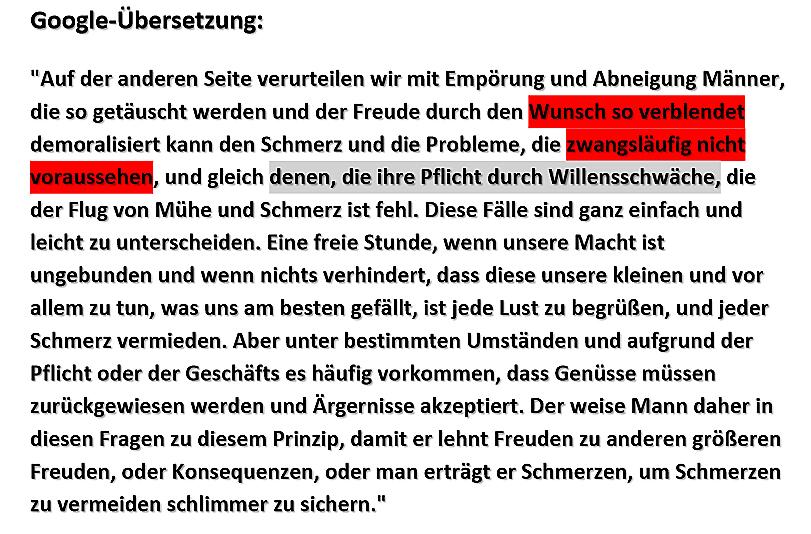 1.10.33 deutsch