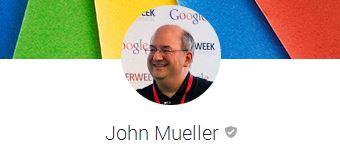 googlemüller