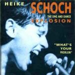 CD Heike Schoch
