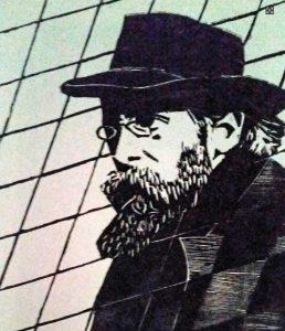 Kurt Eisner