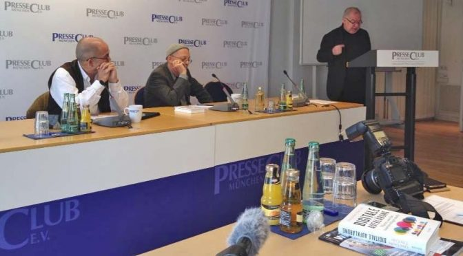 czyslansky im presseclub