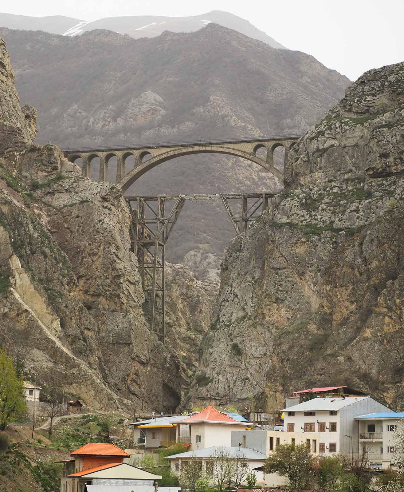 Brücke des Sieges
