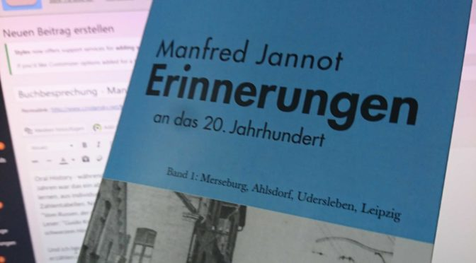 Manfred Jannot