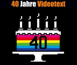 ARD Videotexttorte