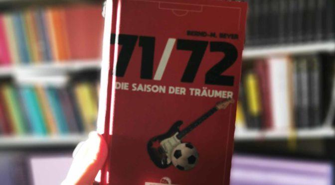 71_72_Saison der Träumer
