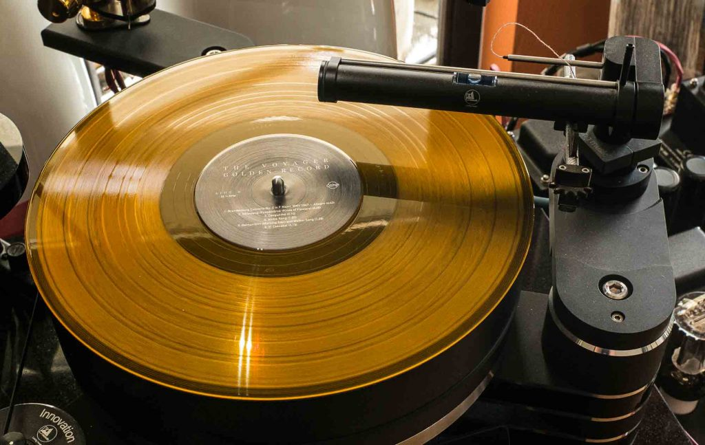 Voyager-Golden-Record 01